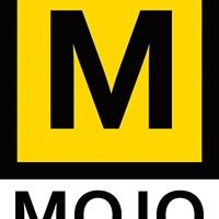 MOJO DESIGN AND CONTRACTING, INC.