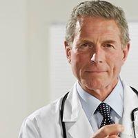 Age Management Medicine Education Foundation