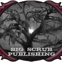 Big Scrub Publishing