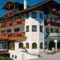 Ferien- und Wellnesshotel Brunnenhof