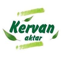 Kervan Aktar