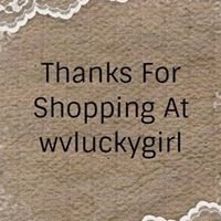WVLuckyGirl