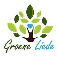 Groene Liede