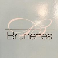 Brunettes Hair Salon