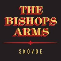 The Bishops Arms Skövde