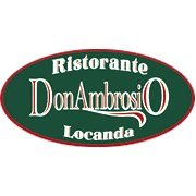 Country House Don Ambrosio