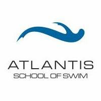 Atlantis School of Swim Inc.