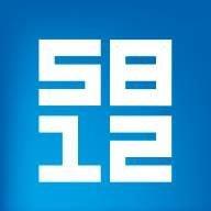 SB12-suuvesi