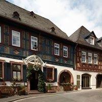 Zum Krug - Rheingau