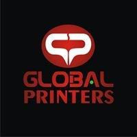 Global Printers
