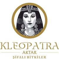 Kleopatra Aktar