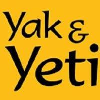 Yak & Yeti - Finsbury Park