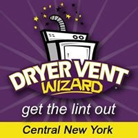 Dryer Vent Wizard of Central New York
