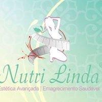 Nutri Linda