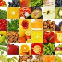 Thirza Penso Lazzari - Nutricionista Clínica