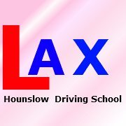 Lax driving school