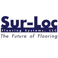 Sur-loc Flooring Systems