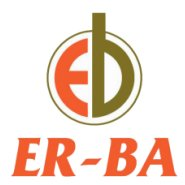 Er-Ba Baharat