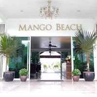 Mango Beach Resort - Thailand