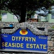 Dyffryn Country Inn