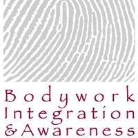 Bodywork Integration & Awareness