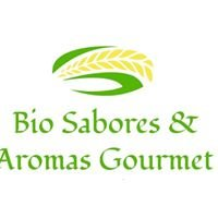 Bio Sabores & Aromas Gourmet