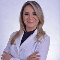 Marta Santolin - Nutrição Funcional e Esportiva