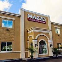 Pizzeria Mazzo