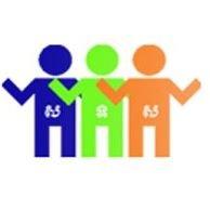 Community Support Association - CSA