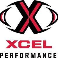 Xcel Perform