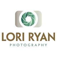 Lori Ryan Photography