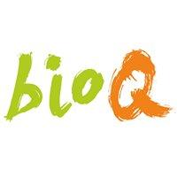 Bio Q