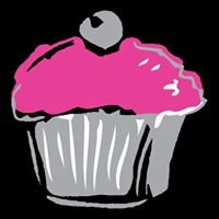 Sweet Dreams - cupcakes and events