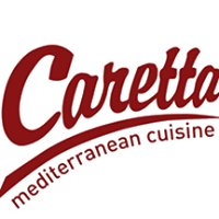 Caretta Restaurant