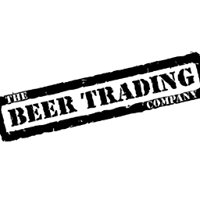 The Beer Trading Company