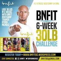 BN-Fit 4 Life