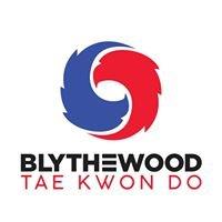 Blythewood Tae Kwon Do