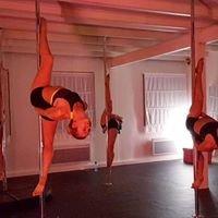 Eden's Pole 92 Pole Dance Rueil