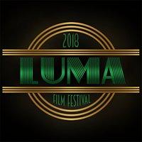 LUMA Film Festival
