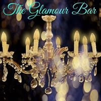 The Glamour Bar