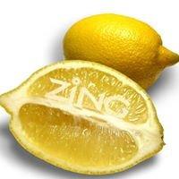 Zing Associates