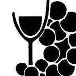 Auburn Discount Liquor & Wine