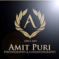 Amit Puri Photography
