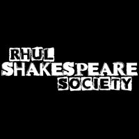 RHUL Shakespeare Society