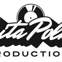 Kaita Polku Productions