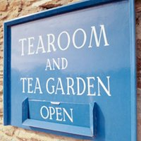 Carnewas Tea Rooms