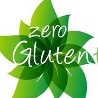 Zero Glutentaciones