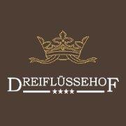 Hotel Restaurant Dreiflüssehof