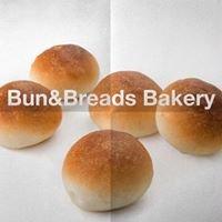 Bun&Breads Bakery