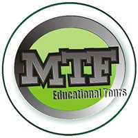 MTF Educational Tours and Services